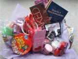 Birthday Gifts for Her 17th Beauty by A Geek 17th Birthday Present Idea