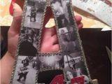 Birthday Gifts for Her 17th Bestfriend Present Gift 17 Birthday Fun Pretty Art