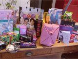 Birthday Gifts for Her 17th Izzy K My 17th Birthday