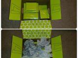 Birthday Gifts for Her 17th Presents for My Boyfriend 39 S 17th Birthday 17th Birthday