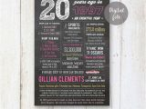 Birthday Gifts for Her 20th 25 Best Ideas About Golden Birthday Gifts On Pinterest