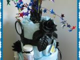 Birthday Gifts for Her 50 Years Old 1000 Ideas About Gag Gifts Birthday On Pinterest Gag