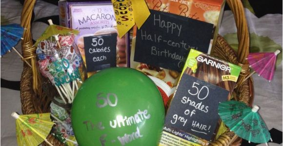 Birthday Gifts For Her 50 Years Old Funny 40 Year Woman Gift