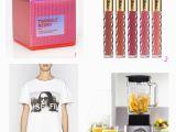 Birthday Gifts for Her Australia 40th Birthday Gifts for Her Australia Gift Ftempo
