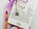 Birthday Gifts for Her Australia 60th Birthday Gifts for Her Australia Gift Ftempo
