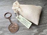 Birthday Gifts for Her Australia 70th Birthday Gift Ideas for Her Australia Gift Ftempo