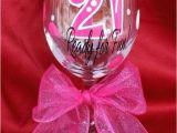 Birthday Gifts for Her Australia Enchanting 21st Birthday Gift Ideas Akumalsands Com