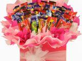 Birthday Gifts for Her Australia Great Men S Gifts Australia Gift Ftempo