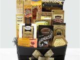 Birthday Gifts for Her Australia Male 40th Birthday Gift Ideas Australia Gift Ftempo