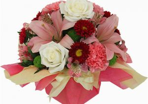 Birthday Gifts For Her Delivered Gift Flowers To Ontario Canada Delivery