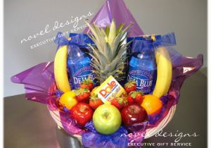 Birthday Gifts For Her Delivered Deliverable Lamoureph Blog