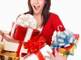Birthday Gifts for Her In India Birthday Gift for Sister In Law India Gift Ftempo