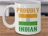 Birthday Gifts for Her In India Personalized Birthday Gifts for Her In India Gift Ftempo