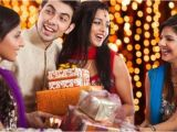 Birthday Gifts for Her In India This Startup Helps You Send Birthday Gifts and Greetings