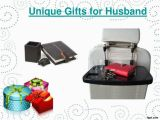 Birthday Gifts for Her In India Unique Birthday Gift Ideas for Husband India Gift Ftempo
