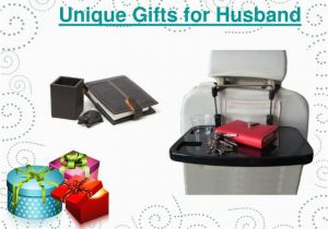 Birthday Gifts For Her In India Unique Gift Ideas Husband Ftempo