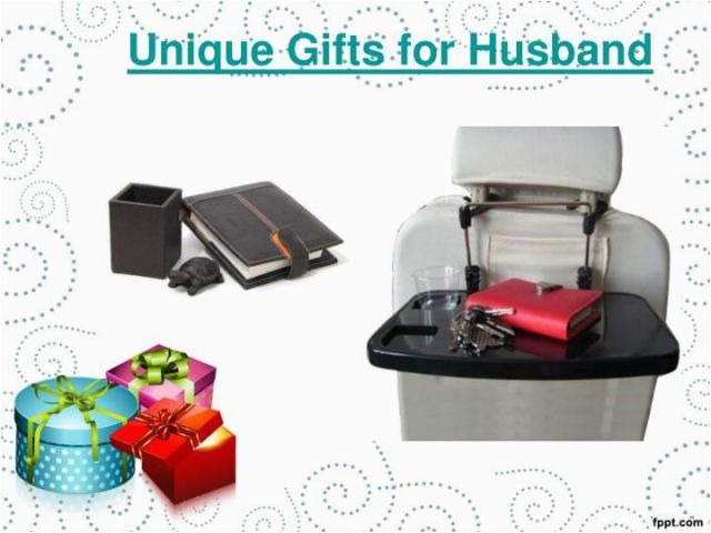 Birthday Gifts For Her In India Unique Gift Ideas