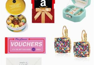 Birthday Gifts For Her Online India 21st Gift Ftempo