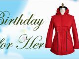 Birthday Gifts for Her Online India Birthday Cakes to India Send Birthday Gifts to India