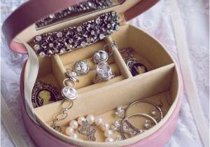 Birthday Gifts For Her Online India Buy Send