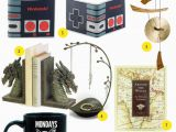 Birthday Gifts for Her Online India Gift Ideas for Her Birthday India 2014