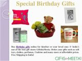 Birthday Gifts for Her Online India Special Birthday Gifts for Him Her