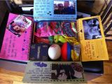 Birthday Gifts for Him 16th Sixteenth Birthday Ideas for Boys Google Search Crafty