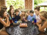 Birthday Gifts for Him 17 17 Year Old Birthday Party themes or Ideas with Pictures