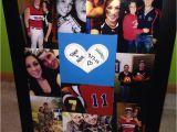 Birthday Gifts for Him 17 Birthday Present for Baseball Boyfriend Boyfriend