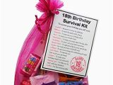 Birthday Gifts for Him 18 18th Birthday Ideas Amazon Co Uk