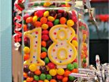 Birthday Gifts for Him 18 25 Basta 18th Birthday Gift Ideas Ideerna Pa Pinterest