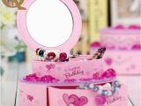 Birthday Gifts for Him 2017 Valentine 39 S Day Gift 2017 Creative Birthday Cake Box Style