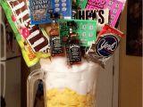 Birthday Gifts for Him 21 25 Unique Boyfriends 21st Birthday Ideas On Pinterest