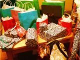 Birthday Gifts for Him 23 23 Gifts for My Boyfriend 39 S 23rd Birthday for His