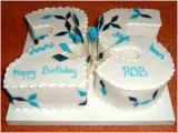 Birthday Gifts for Him 25th 1000 Images About 25th Birthday Ideas for Him On Pinterest