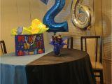 Birthday Gifts for Him 26 26 Birthday Ideas Birthday for Him Happy 26th Birthday
