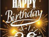 Birthday Gifts for Him 26 Happy Birthday 26 Birthday Gifts for Men Birthday