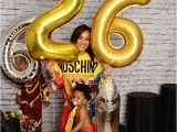 Birthday Gifts for Him 26 Happy Birthday Adaeze Yobo Kamdora