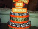Birthday Gifts for Him 30 Years Old 30th Birthday Cake Ideas for Guys Home Improvement