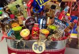 Birthday Gifts for Him 30 Years Old Turning Dirty 30 Gift Basket Cute Stuff 50th Birthday