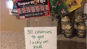 Birthday Gifts for Him 30th Pin by Katie Lytton On Gift Ideas 30th Birthday Parties
