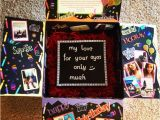 Birthday Gifts for Him 31 31 Best Images About Husband Birthday On Pinterest
