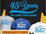 Birthday Gifts for Him 45 10 Best 45th Birthday Ideas for Him Images On Pinterest