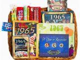 Birthday Gifts for Him 50 40th Birthday Ideas 50th Birthday Present for A Man