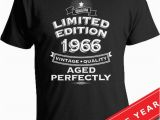 Birthday Gifts for Him 50 Gift Ideas for 50 Year Old 50th Birthday T Shirt 50th Birthday
