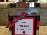Birthday Gifts for Him 65 51 Best Ideas for Dads 65th Birthday Images On Pinterest