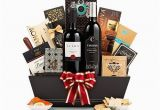 Birthday Gifts for Him 65th 31 Good 65th Birthday Gift Ideas for Men 80th Birthday