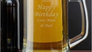 Birthday Gifts for Him 70th 70th Birthday Gifts for Men Find Me A Gift