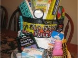 Birthday Gifts for Him 70th Image Result for 70th Birthday Party Ideas for Men