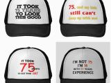 Birthday Gifts for Him 75 75th Birthday Gift Ideas for Dad top 30 Gifts for A 75